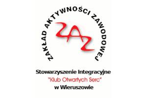 ZAZ w Wieruszowie