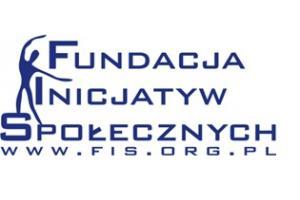 Fundacja Inicjatyw Społecznych