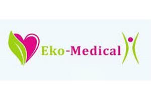 Fundacja Działań Lokalnych Logos – Eco Medical
