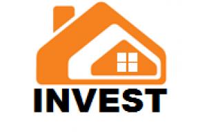 Spółdzielnia Socjalna INVEST