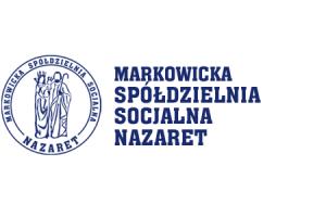 Markowicka Spółdzielnia Socjalna NAZARET