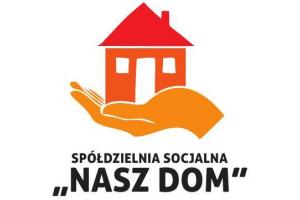 Spółdzielnia Socjalna Nasz Dom