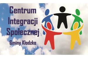 Centrum Integracji Społecznej Gminy Kłodzko