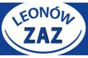 ZAZ w Leonowie