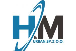 H&M URBAN Sp. z o.o.