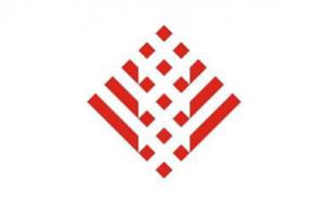 Stowarzyszenie Kontakt Miast Białystok – Eindhoven