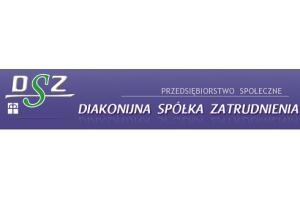 Diakonijna Spółka Zatrudnienia Sp. z o.o.