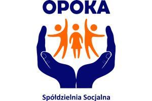 Spółdzielnia Socjalna OPOKA