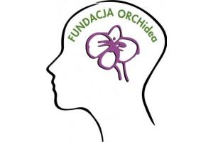 "Fundacja ""ORCHidea"""