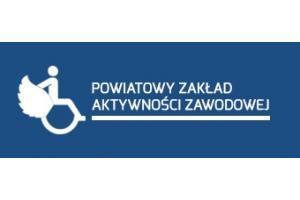 Powiatowy ZAZ w Stykowie