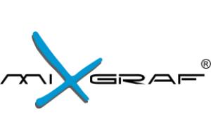 Spółdzielnia Socjalna MIXGRAF