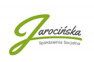 Jarocińska Spółdzielnia Socjalna