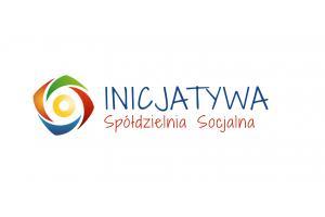 Spółdzielnia Socjana Inicjatywa