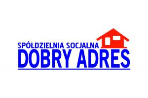 Spółdzielnia Socjalna Dobry Adres