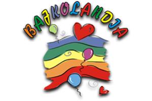 Spółdzielnia Socjalna Bajkolandia
