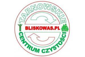 Spółdzielnia Socjalna BliskoWas.pl