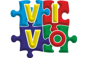 Spółdzielnia Socjalna VIVO