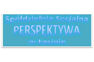 Spółdzielnia Socjalna PERSPEKTYWA