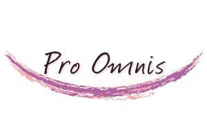 Fundacja Pro Omnis