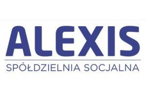 Spółdzielnia Socjalna Alexis