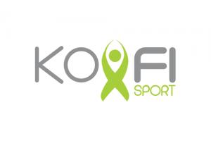 Spółdzielnia Socjalna KoFiSport