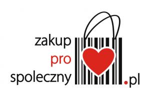 Spółdzielnia Socjalna Łubianka