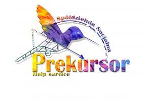 HS PREKURSOR