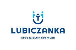 Spółdzielnia Socjalna Lubiczanka