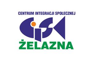 Centrum Integracji Społecznej Żelazna