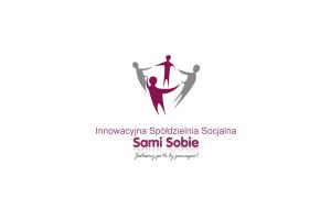 Sami Sobie