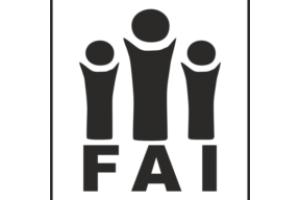 Fundacja Aktywizacji i Integracji