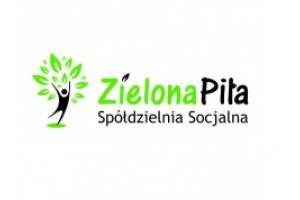 Spółdzielnia Socjalna Zielona Piła