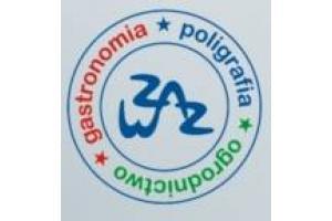 Wrocławski ZAZ