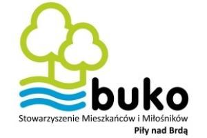 Stowarzyszenie BUKO