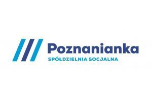 Spółdzielnia Socjalna Poznanianka
