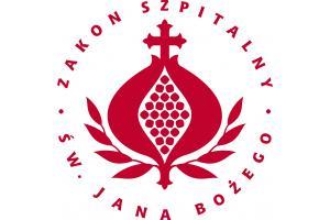 Bonifraterska Fundacja Dobroczynna Zakład Aktywności Zawodowej